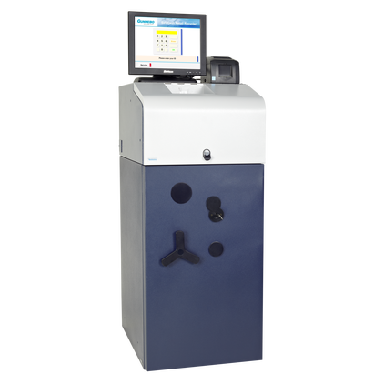 SafeCash Retail Recycler